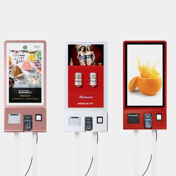 Self-ordering-Kiosk1