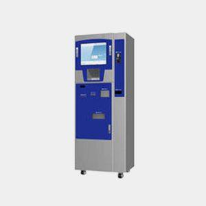E-Ticketing Kiosk Archives - zug digital - The best